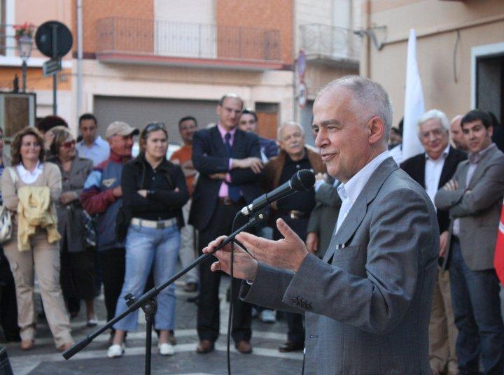 http://pdcarboniaiglesias.ilcannocchiale.it