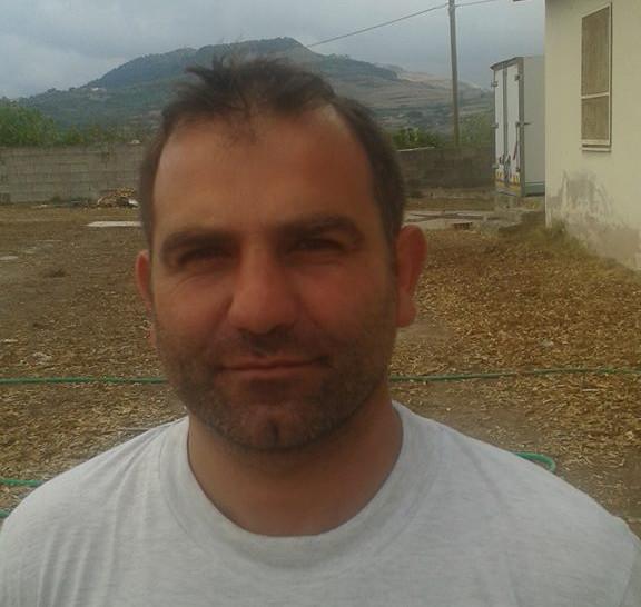 Lorenzo Uneddu