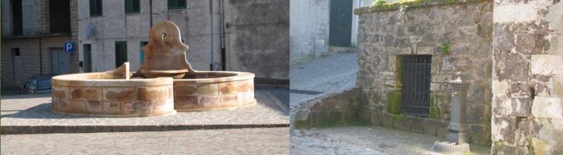 foto sito Comune di Giave