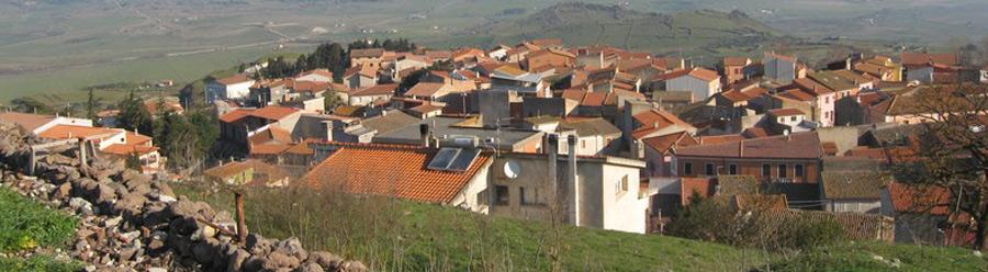 fonte immagine comune.giave.ss.it