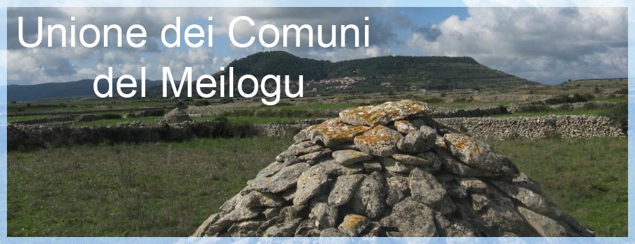 fonte immagine unionecomunimeilogu.it